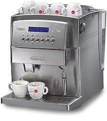 Gaggia RI8427/11 coffee maker - coffee makers (freestanding, Manual, Espresso  machine