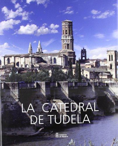 Descargar Libro Catedral De Tudela, La Aa.vv.