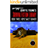 Jerry D. Young's Survival Fiction Library: Book Three: Home Sweet Bunker