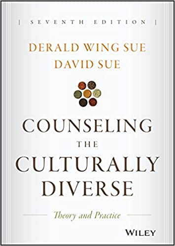 Counseling the culturally diverse theory and practice kindle counseling the culturally diverse theory and practice kindle edition by derald wing sue david sue health fitness dieting kindle ebooks amazon fandeluxe Images
