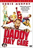 Daddy Day Care poster thumbnail
