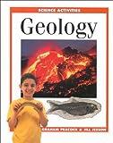Geology, Graham Peacock, 0817249575