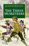 Ladybird Classics Three Musketeers