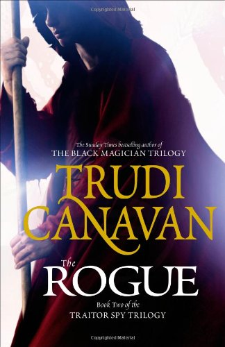 Download epub the trilogy free magicians