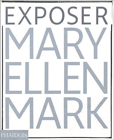 Livre Exposer (Ancien prix éditeur  : 79,95 euros) pdf, epub ebook