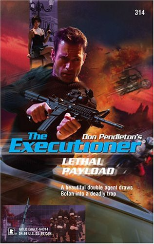 lethal-payload-executioner