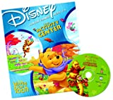 Disney Interactive Studios Activity Centers
