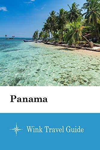 Fodors Panama 2nd Edition