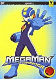 Megaman Nt Warrior Coffret 2