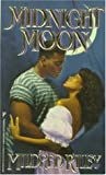 Midnight Moon, Mildred Riley, 078600200X