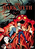 The Dark Myth