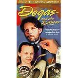 Degas & The Dancer