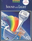 img - for Prentice Hall Science: Sound and Light book / textbook / text book