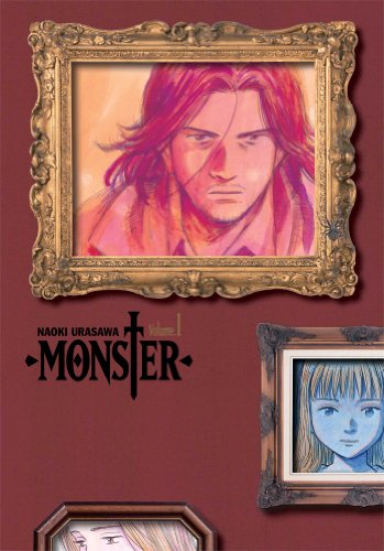 Monster-Vol-1-The-Perfect-Edition