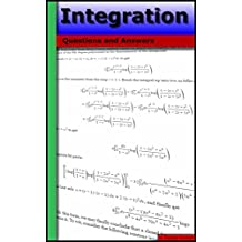 Integration: Questions and Answers