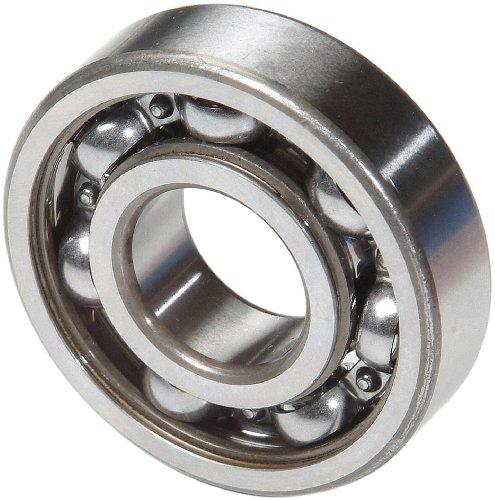 National 206 Ball Bearing