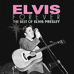 Elvis Presley The Wonder of You (live) cover