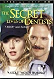 The Secret Lives of Dentists poster thumbnail