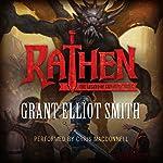 Rathen: The Legend of Ghrakus Castle | Grant Elliot Smith