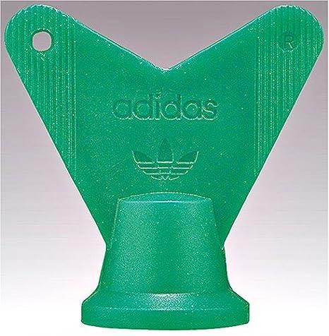 57f95a9121f9e Adidas Stud Wrench: Amazon.co.uk: Sports & Outdoors