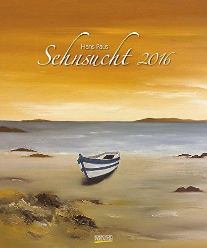 sehnsucht-2016-kunst-art-kalender