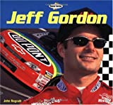 img - for Jeff Gordon (Racer) book / textbook / text book