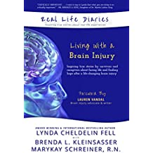 Real Life Diaries: Living with a Brain Injury
