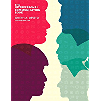 Interpersonal Communication Book, The