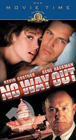 no way out 2000 - 3