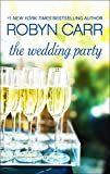 #9: The Wedding Party