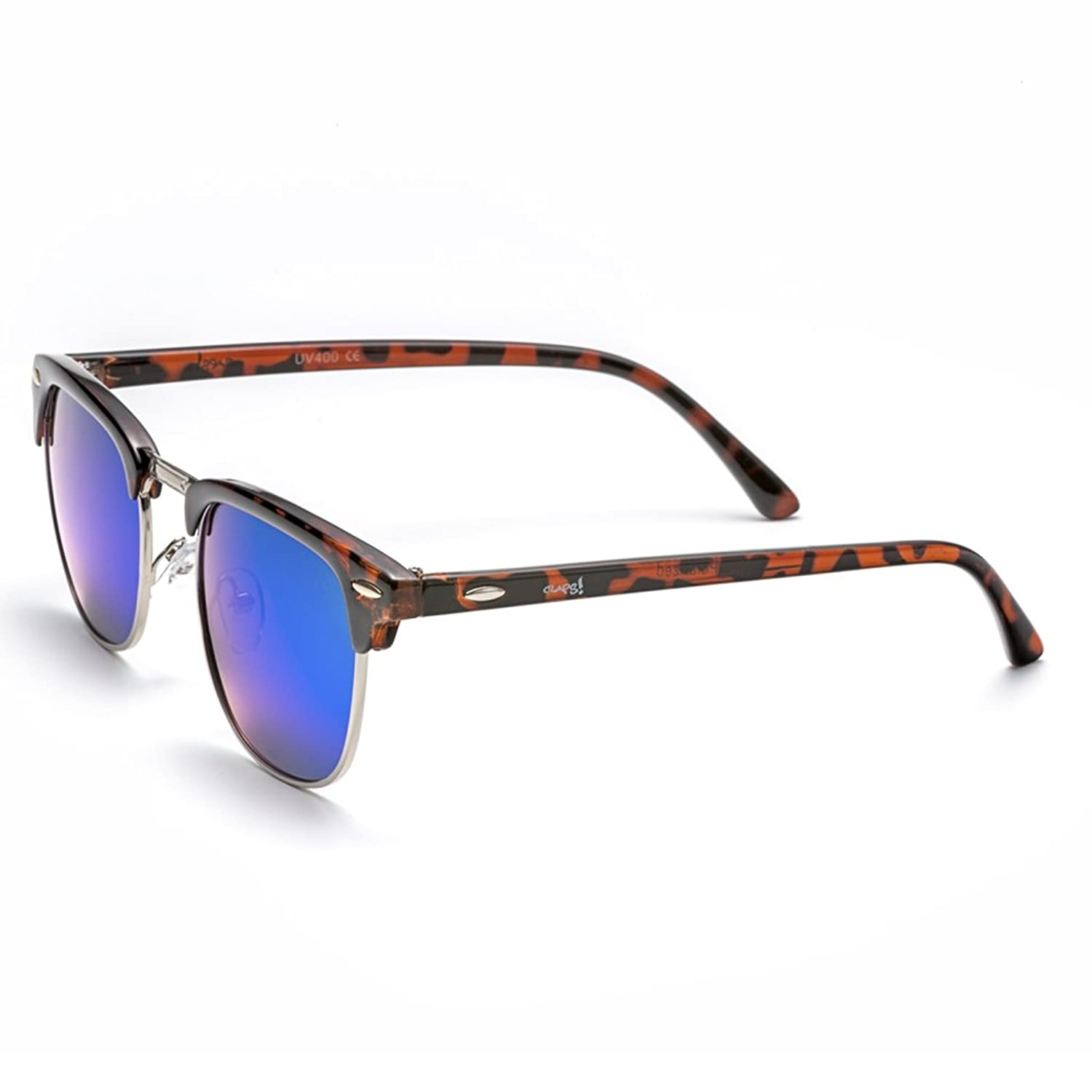 Worldly-Line - Carey & Green - Gafas de sol Polarizadas: Amazon.es: Ropa y accesorios