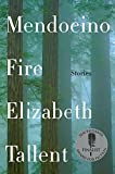 Search : Mendocino Fire: Stories