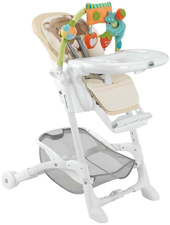 Cam Istante Silla - sillas para niño/bebe (Silla, Multicolor ...