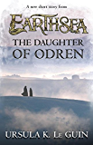 The Daughter of Odren (Kindle Single)