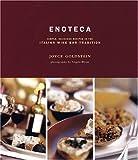 Enoteca, Joyce Goldstein, 0811847373