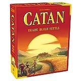 Catan, 5ème édition