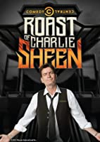 Roast of Charlie Sheen