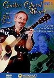 DVD-Guitar Chord Magic- Lesson #1