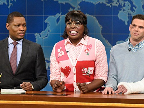 Highlights   Weekend Update  Greg And Shelly Duncan
