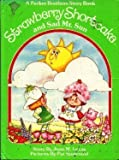 img - for Strawberry Shortcake and Sad Mister Sun book / textbook / text book