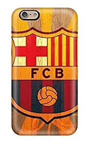 Andre-case For Iphone case covers, High Quality Fc Barcelona For Iphone 6 Covers case covers l8UVZGb39nv