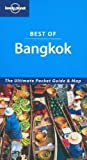 Best of Bangkok, China Williams, 1740597656