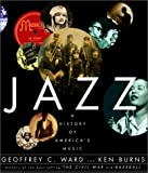 : Jazz: A History of America's Music