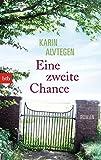 Eine zweite Chance: Roman