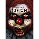 Secrets of the Clown