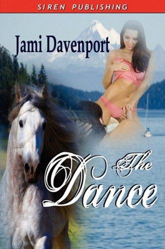 The Dance pdf epub