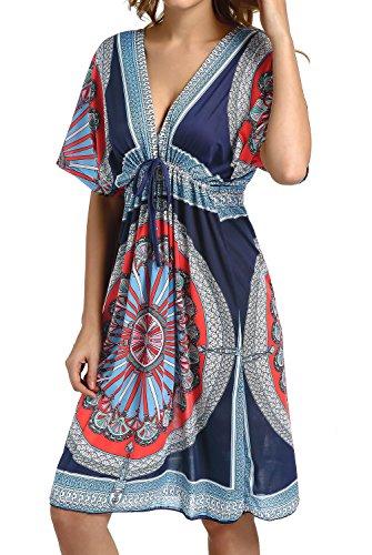 Buy cover ups for beach
