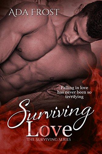 Surviving Love (Best Blow Job Eve)