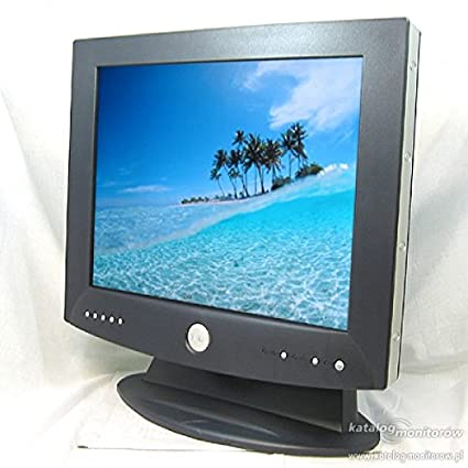 DELL 2000FP MONITOR WINDOWS 8.1 DRIVERS DOWNLOAD
