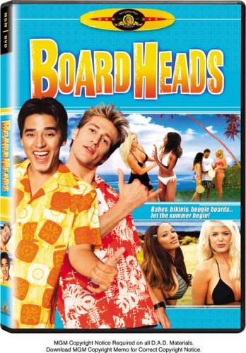 Boardheads - Stores In Dallas Swimsuit